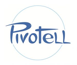 New PivoTell Logo 300x300