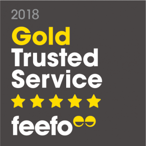 feefo_gold_trusted_service_2018_dark