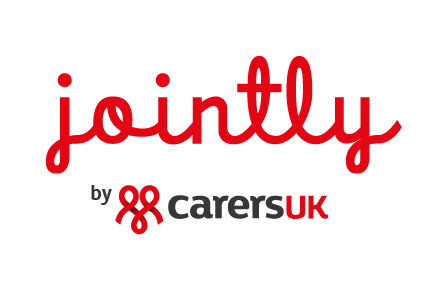 Jointly by Carers UK