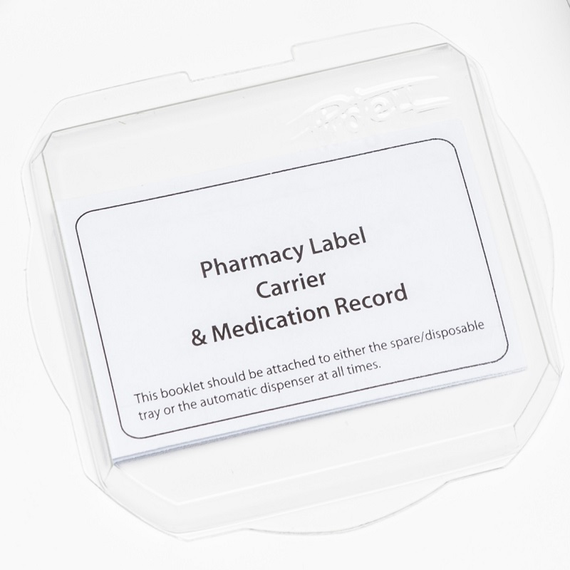 pharmacylabel800big.jpg