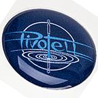 www.pivotell.co.uk